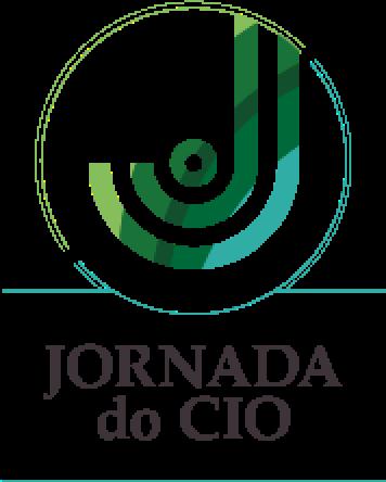 Jornada do CIO