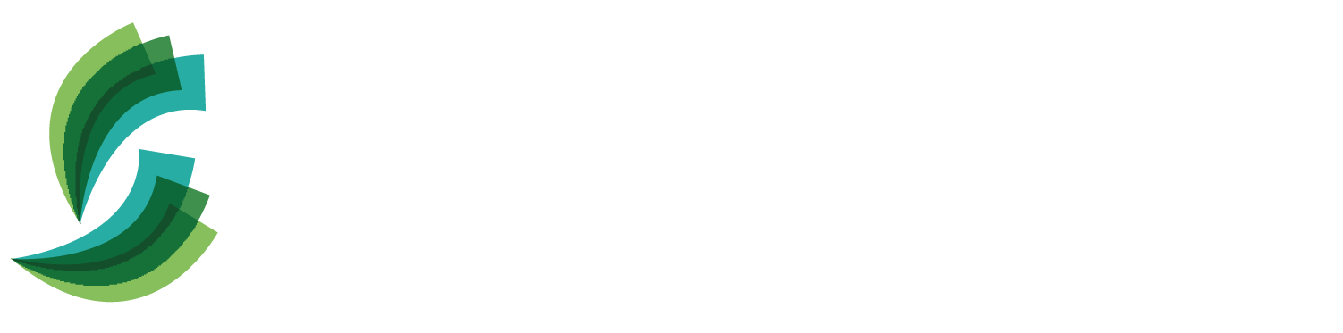 Logo Lozinsky