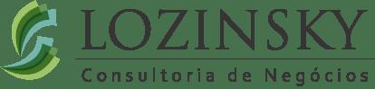 Lozinsky