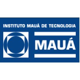 IMT - Mauá