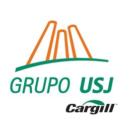 Grupo USJ