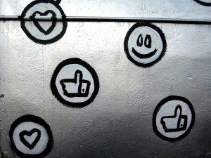 As empresas precisam se proteger contra a engenharia social – e não podem esperar para fazê-lo